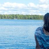 siti di incontri online gratuiti Ontario Canada oltre 50 sito di incontri Canada