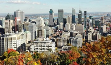 incontri Montreal Canada incontri luoghi Singapore