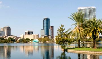 Miglior sito di incontri Orange County