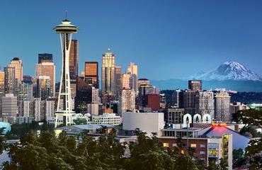 Incontri gratuiti Seattle