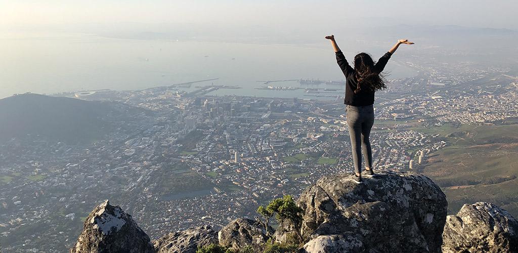 migliori applicazioni di dating sud africano