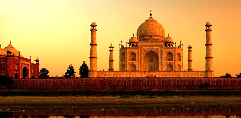 Regno Unito indiano dating mia figlia sta uscendo con un sociopatico