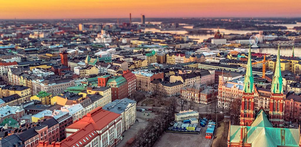 siti di incontri online gratuiti + Finlandia