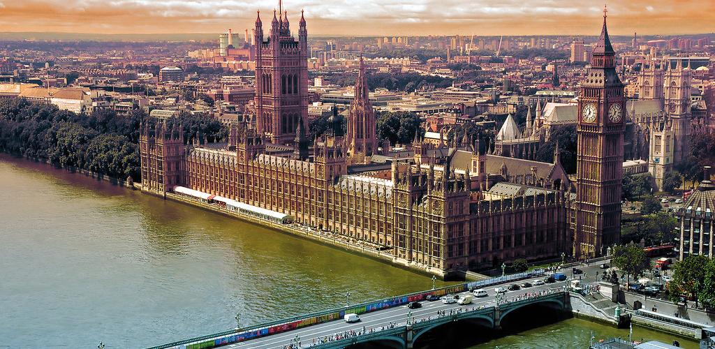 migliori siti Web di incontri UK 2016