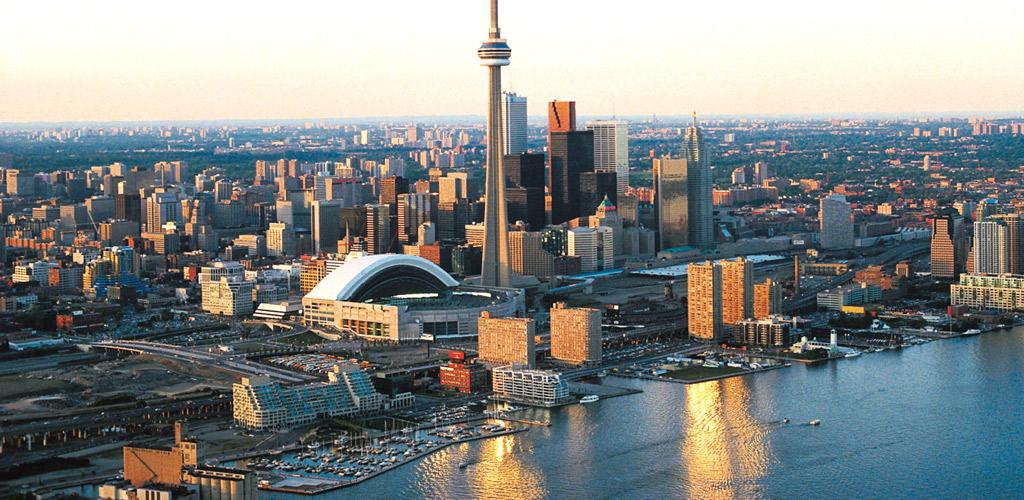 Sud asiatico siti di incontri Toronto celebrità incontri ragazzi più brevi