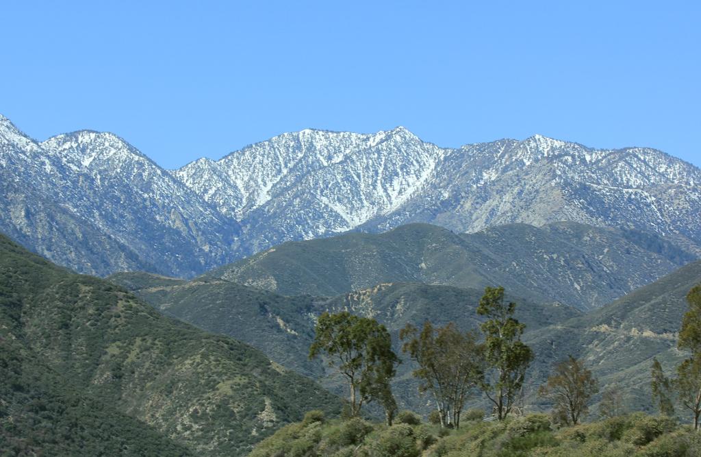 Siti di incontri online gratuiti per la California