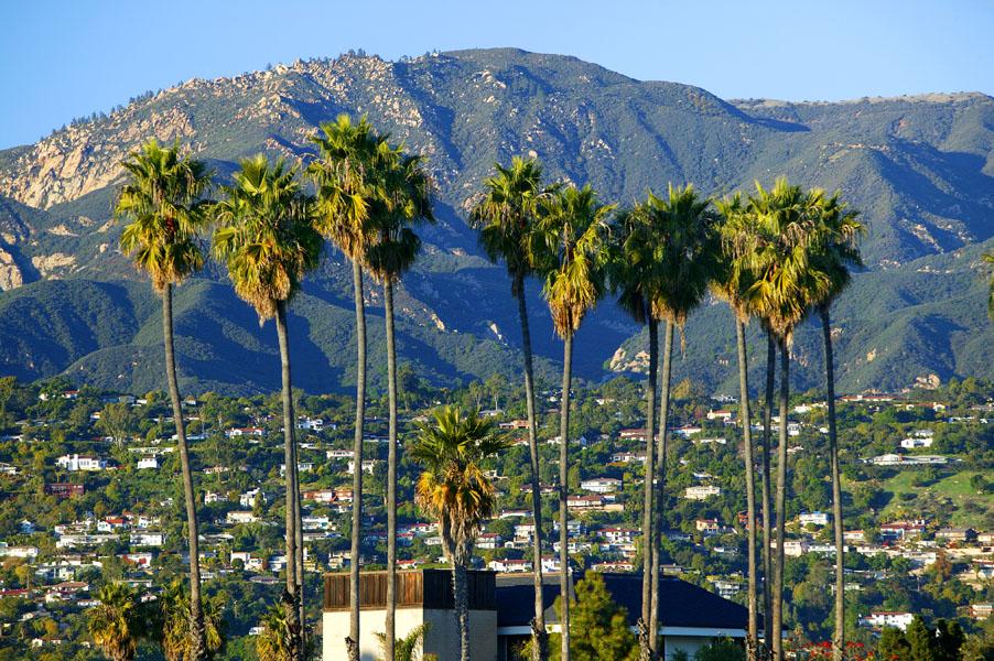 età legale per incontri in California