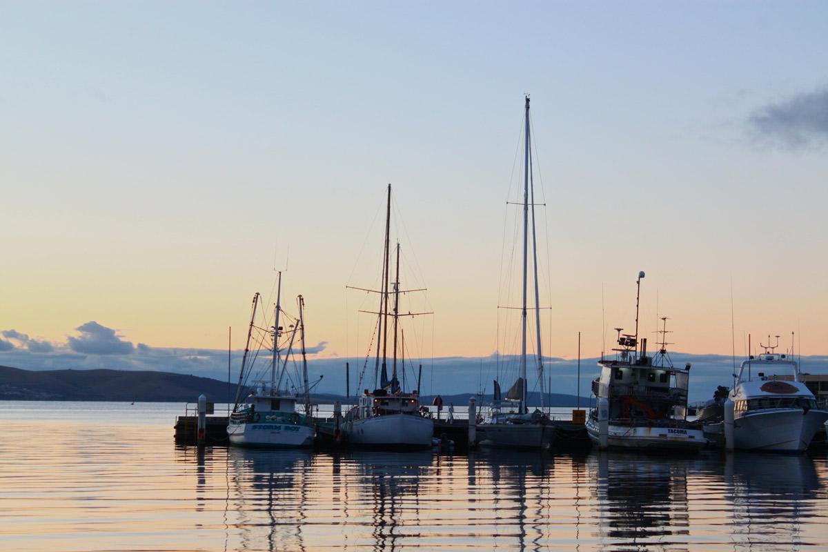 Incontri online Hobart Tasmania