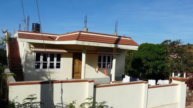 Servizi di incontri gratuiti a Bangalore