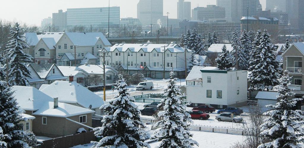 incontri sito Calgary