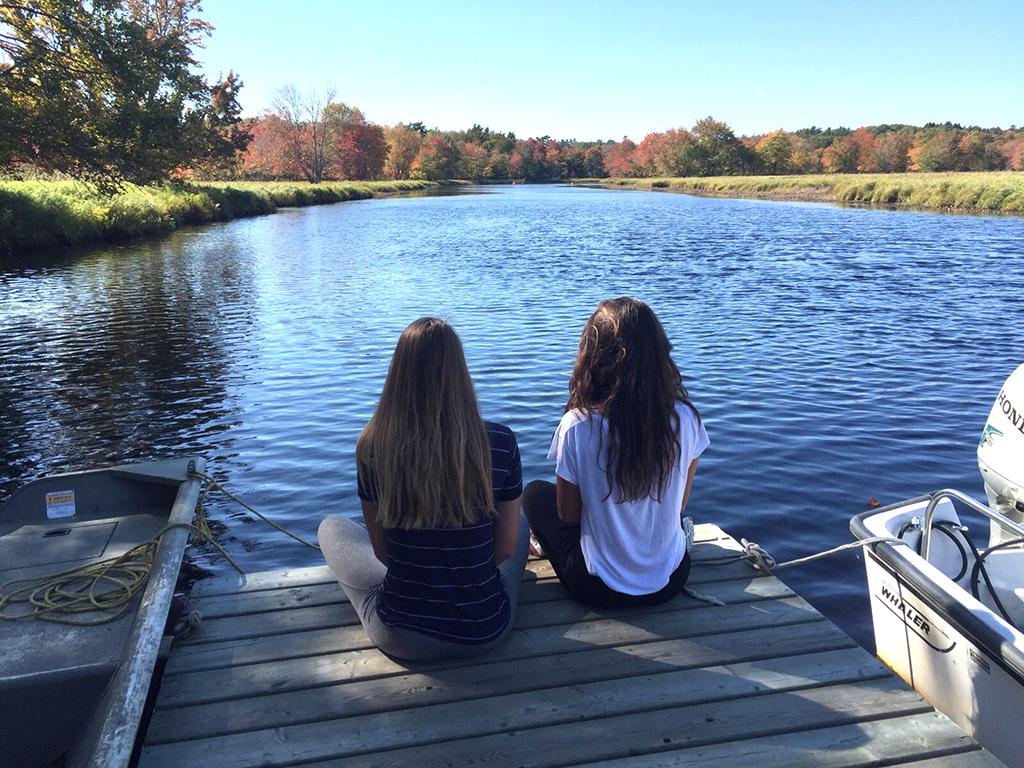 Leggi di dating nel Nuovo Brunswick