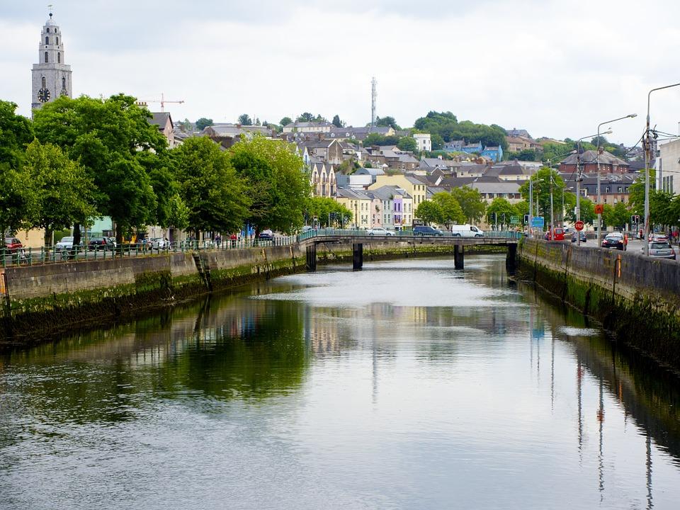 West Cork incontri