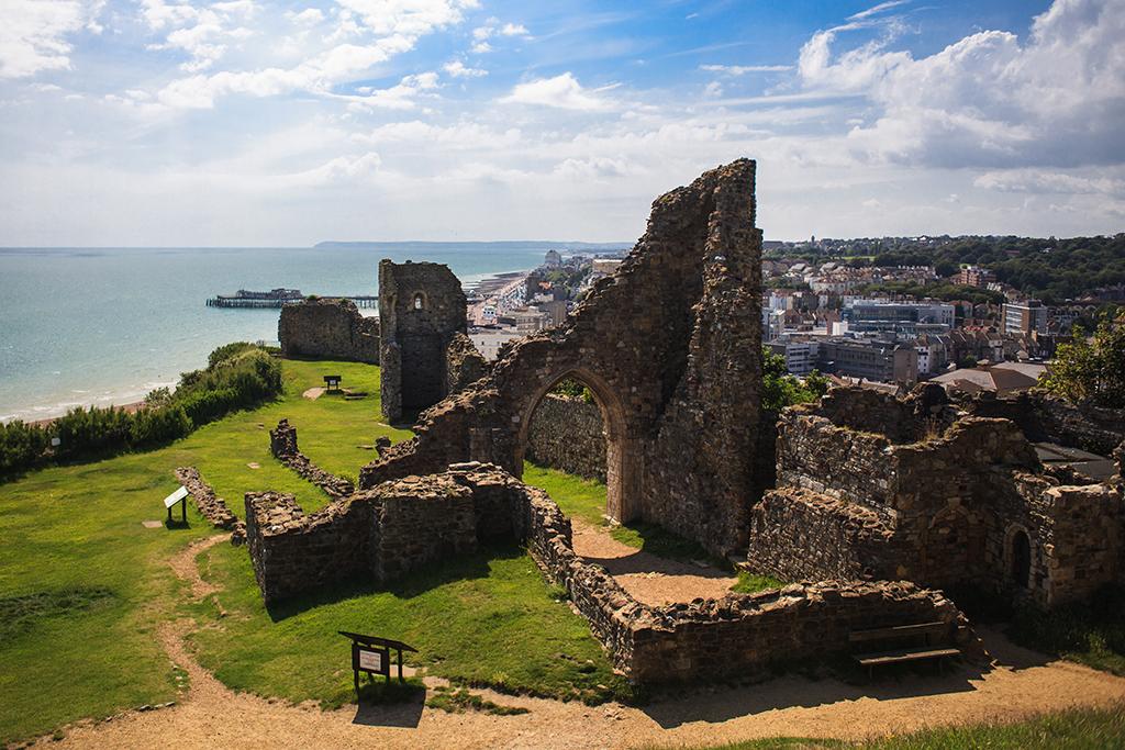 Incontri per oltre 50 in Dorset