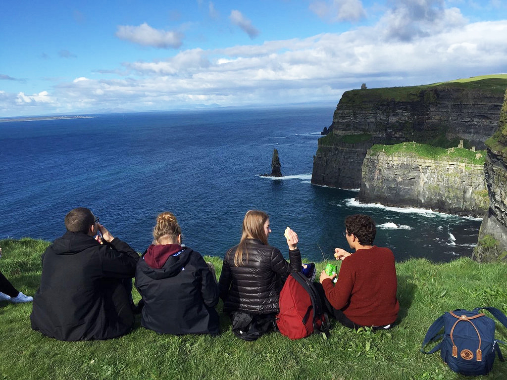 cattolico Dating sito Web Irlanda