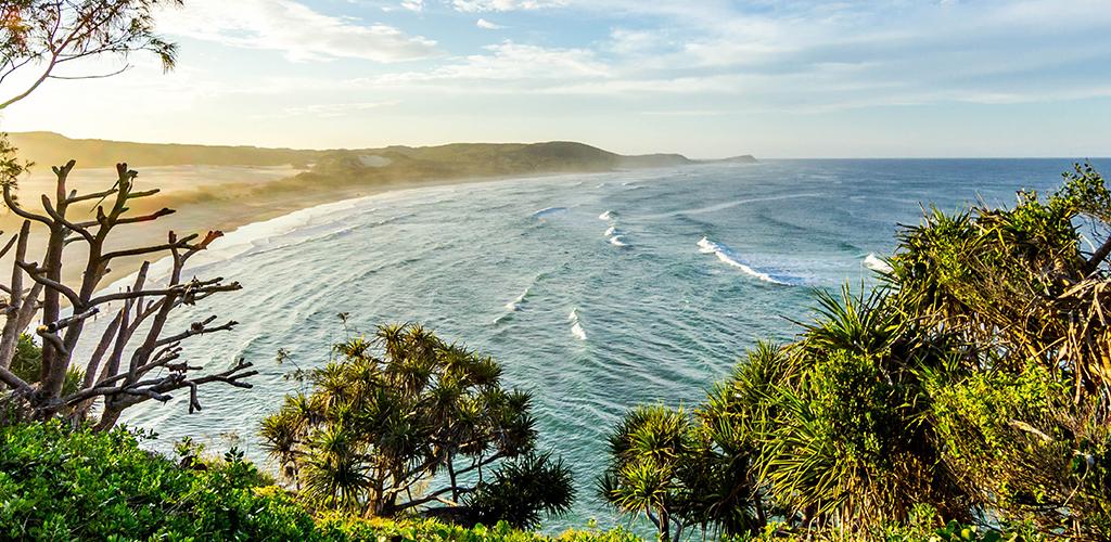incontri scansione Sud Australia