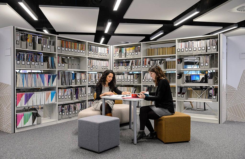 British Library velocità dating la lega incontri città app