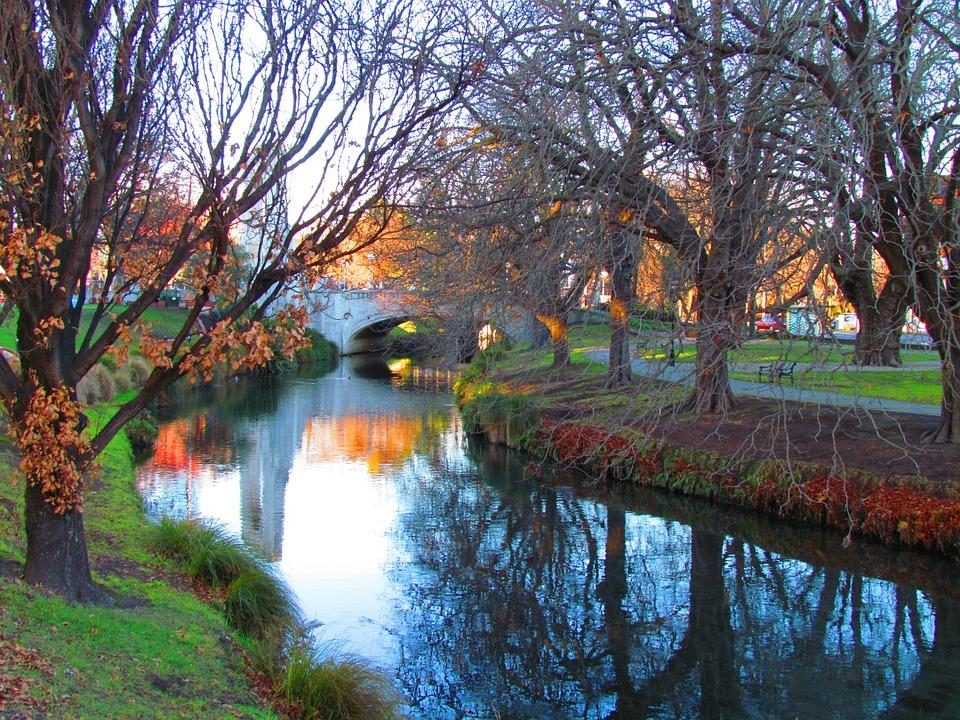 Incontri Servizi Christchurch 100 gratis online asiatico sito di incontri