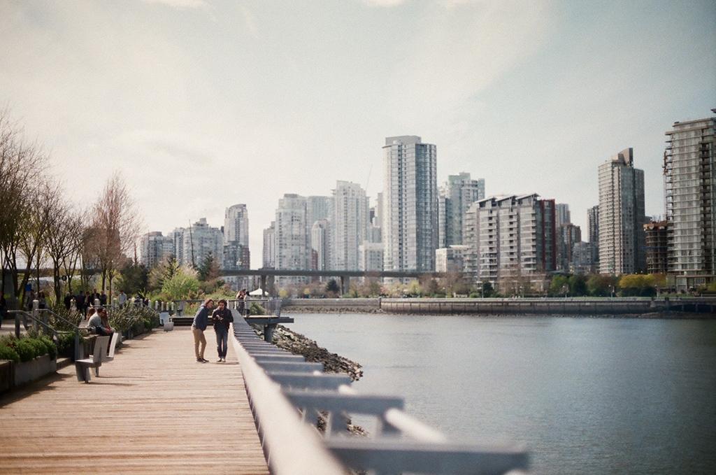 libero internazionale online dating sito Canada appena iniziato datazione poesie