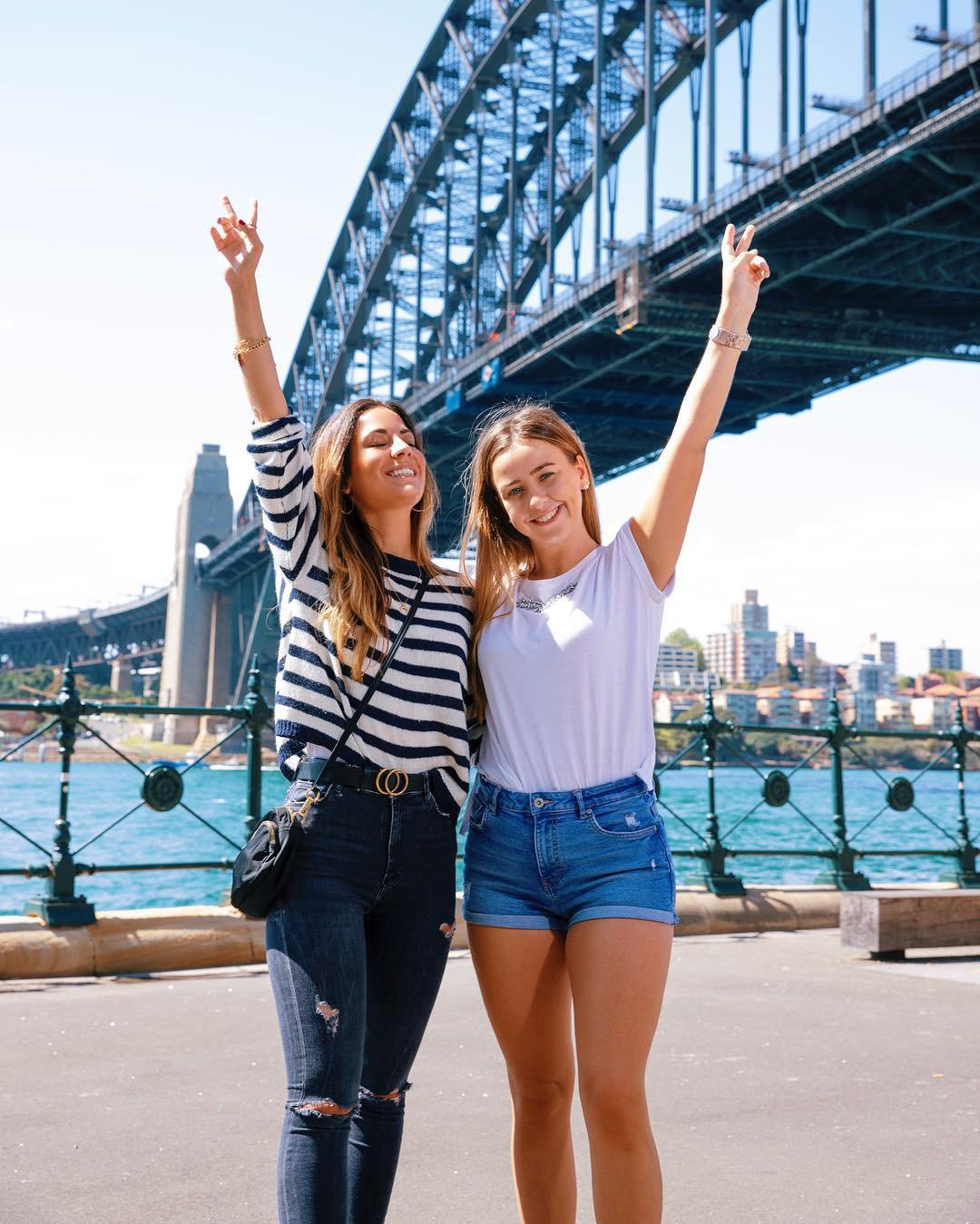 Russo sito di incontri Sydney Harvest Moon un nuovo inizio risalente Iroha