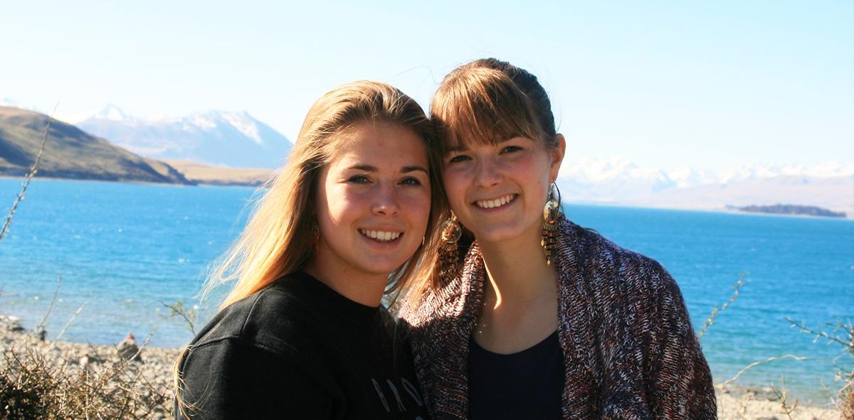 Siti di incontri totalmente gratuiti in Nuova Zelanda