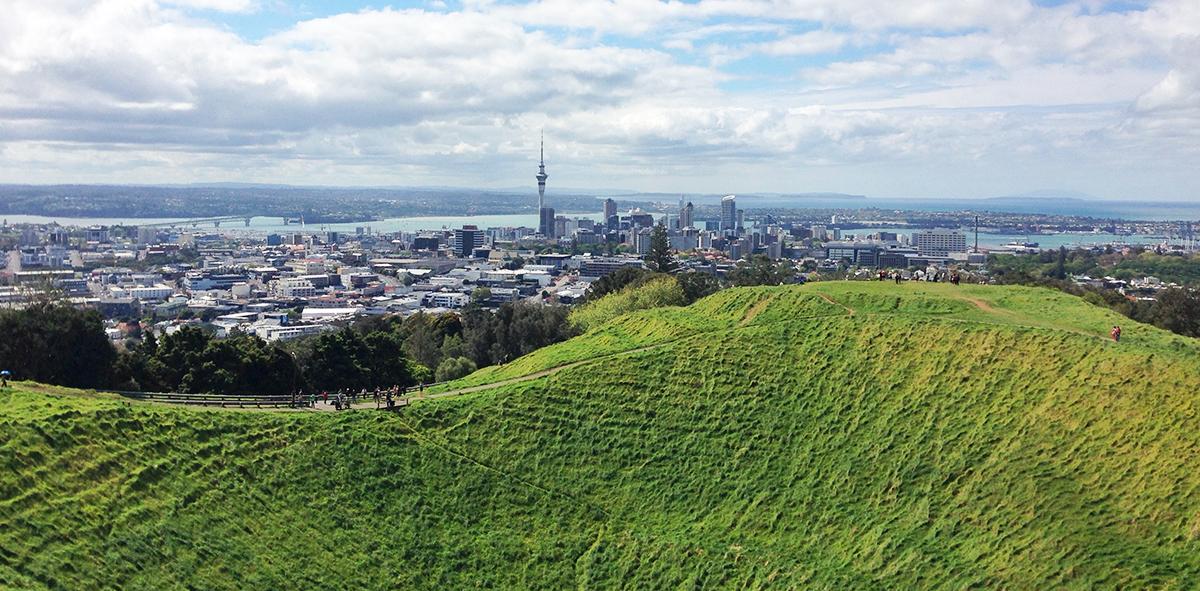 incontri gratuiti a Auckland