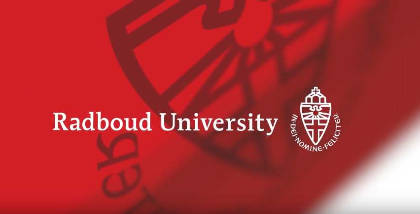 (video) Radboud University
