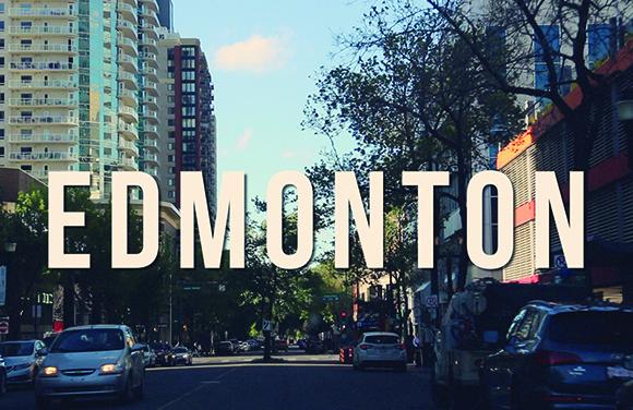 incontri Edmonton 50 curva datazione