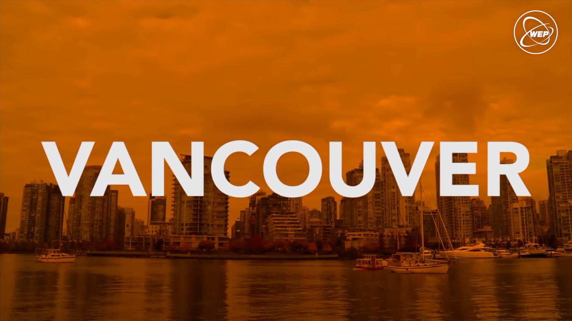 Pre incontri Seattle recensioni